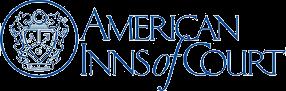 Posadas Americanas de Tribunal