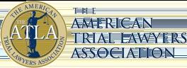 Asociación Americana de Abogados de Litigio
