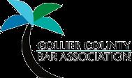 Asociación de la Barra de Collier County