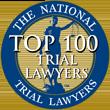 Los 100 Mejores Abogados Nacionales