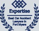 Mejores Abogados de Accidentes Automovilísticos en Fort Myers