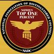 Asociación Nacional de Abogados Distinguidos